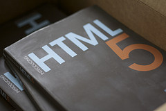 Buy Introducing HTML5 by Bruce Lawson and Remy Sharp